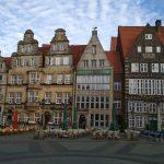 Výlet do Nemecka očami štvrtákov