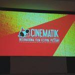 Filmy z dielne slovenských študentov